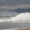 surf_1081