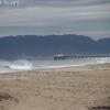 surf_1128