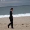surf_1130