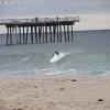surf_1132