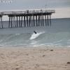 surf_1133