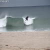 surf_1134