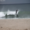 surf_1135