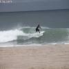 surf_1137
