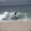 surf_1138