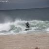 surf_1140