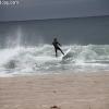 surf_1141