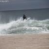 surf_1142