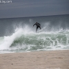 surf_1143