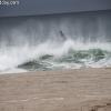 surf_1145