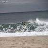 surf_1146