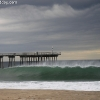 surf_1167