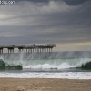 surf_1169