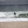 surf_1171