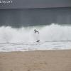 surf_1172