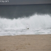surf_1173