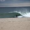 surf_1197