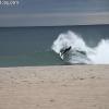 surf_1199