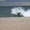 surf_1200