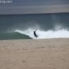 surf_1202