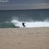 surf_1203