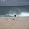 surf_1205