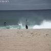 surf_1206