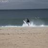 surf_1207