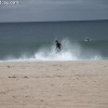 surf_1208