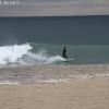 surf_1248
