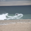 surf_1250