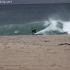 surf_1262