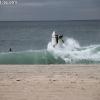 surf_1263