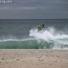 surf_1264