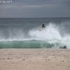 surf_1265