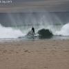 surf_1293