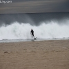 surf_1294