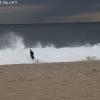 surf_1296