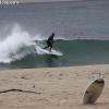 surf_1325