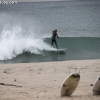 surf_1326