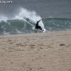 surf_1329