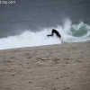 surf_1333