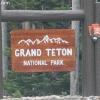 tetons_5777
