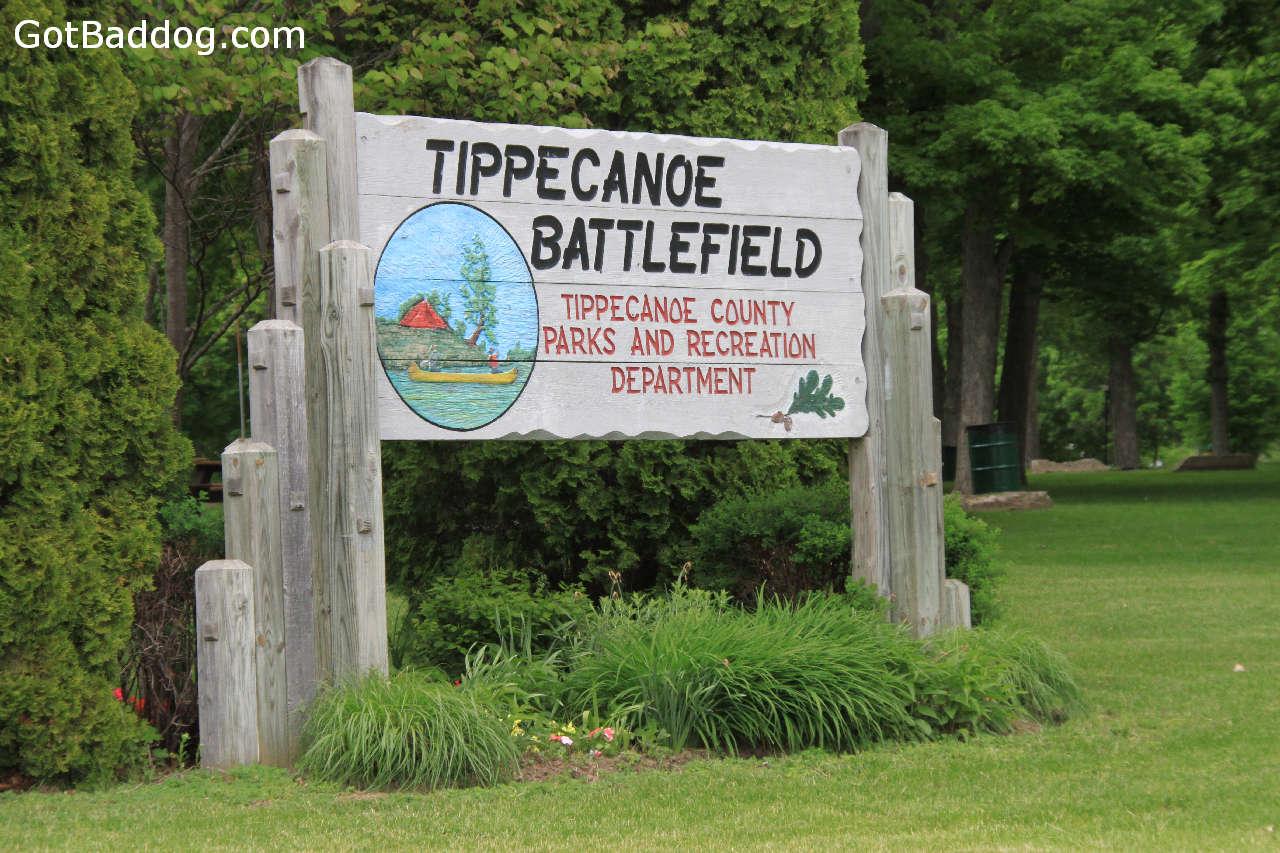 tippecanoe_6177