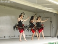 CherryBlossom_9721