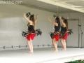 CherryBlossom_9724