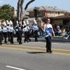 parade_2331