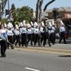 parade_2332