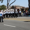 parade_2333