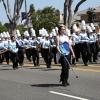 parade_2334
